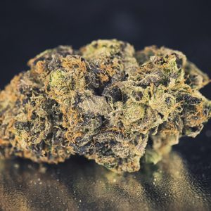 Biscotti weed for sale