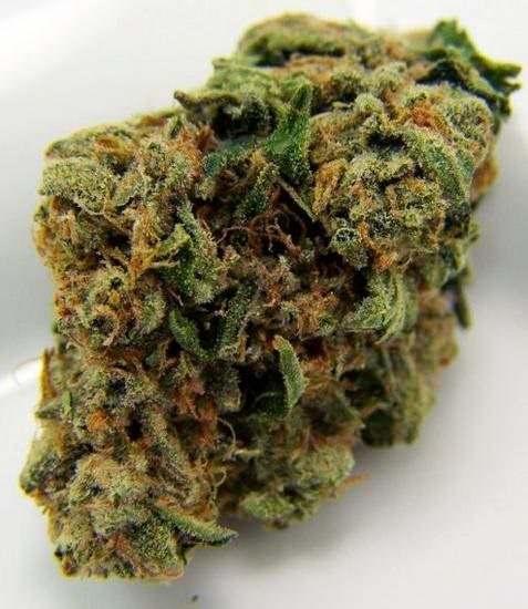 Buy-Afghani-Weed-Online-1