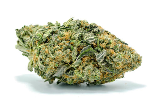 Buy Northern Lights Weed Online