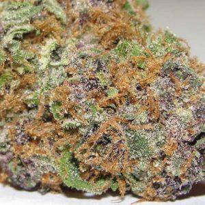 Zaza weed for sale
