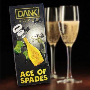 Buy Ace Spade Online